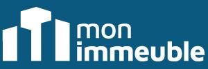 monimmeuble.com