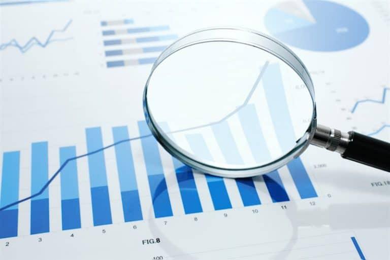 Indice Insee des loyers commerciaux (ILC) – 2020