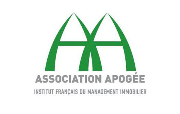 Association Apogée