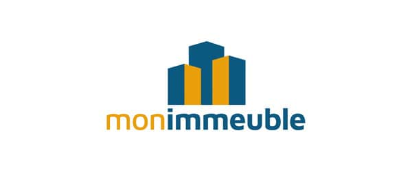 Exoneration Des Plus Values Immobilieres Realisees Par Des Non