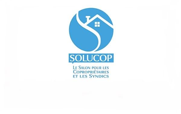 Logo Solucop 2019