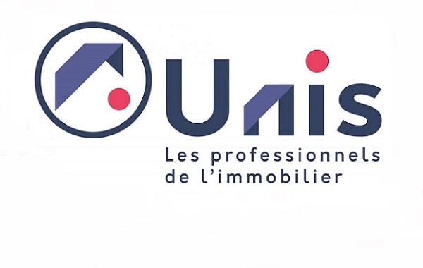 Logo partenaire UNIS