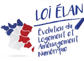 Accord sur le projet de loi Elan