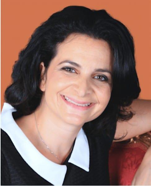 Mélanie KABLA