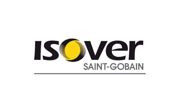ISOVER – SAINT GOBAIN