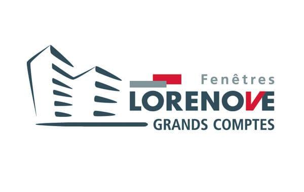 LORENOVE Grands Comptes