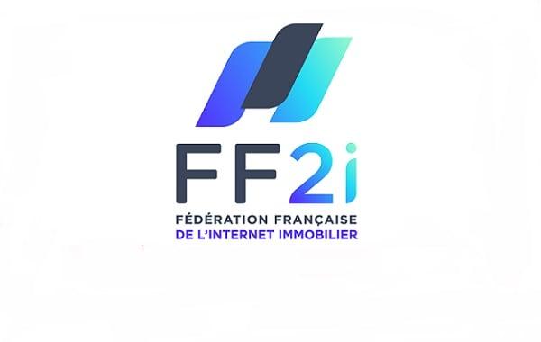 Logo partenaire FF2I
