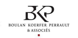 BKP Avocats & Associés