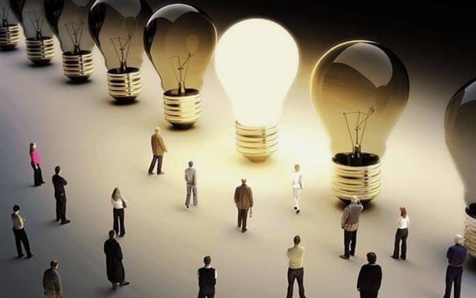 Economie d'énergie se lance dans les achats groupés