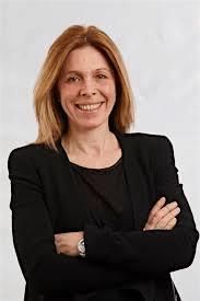 Catherine Jeufraux