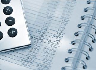 Règles comptables des petites copropriétés.