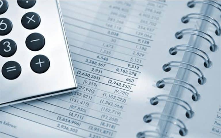 Règles comptables : Peut-on s'attendre à des adaptations plus importantes pour les petites copropriétés ?