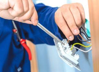 Conformité des installations électriques