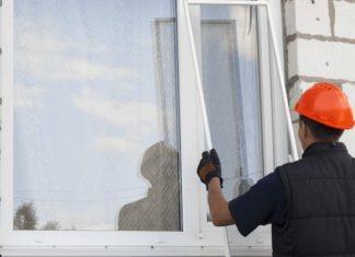 crédit d'impôt pour les fenêtres
