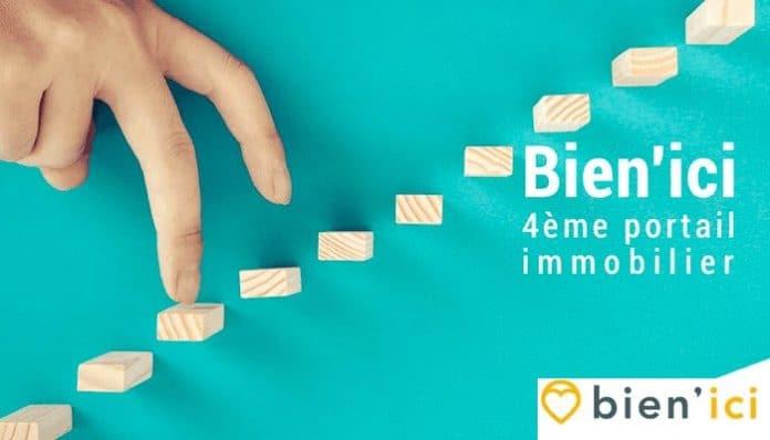 Bienici.com