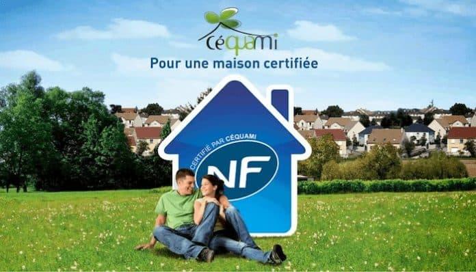 CERQUAL Qualitel Certification