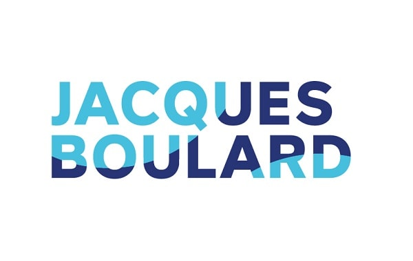 Jacques Boulard