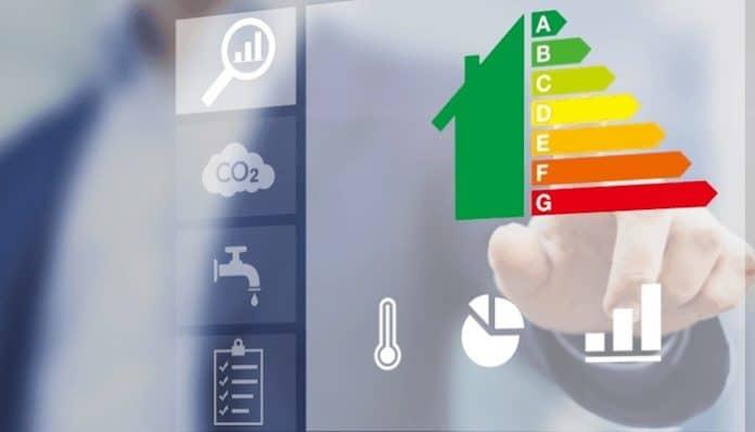 Carnet numérique du logement