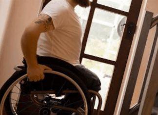 Accessibilité des logements