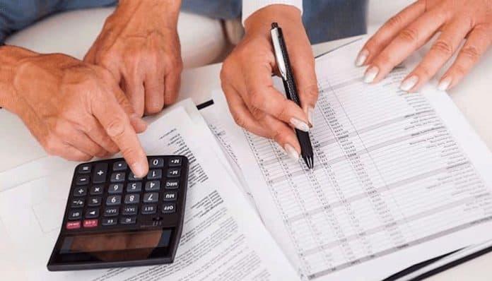 Approbation des comptes du syndicat des copropriétaires