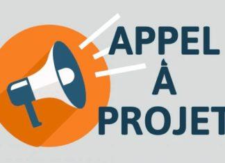 Le Fonds de dotation QUALITEL lance son appel à projets 2019.
