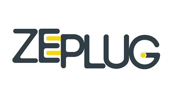 Zeplug