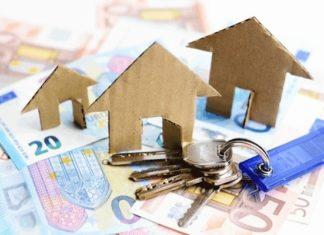Encadrement des loyers : parution du décret d'application.