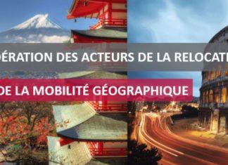 Relocation et mobilité géographique