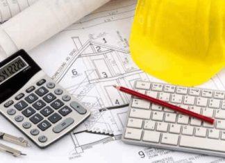 ICC Indice du coût de la construction