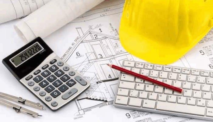 Indice Insee du coût de la construction (ICC) – 2020