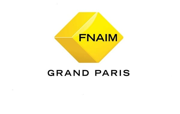 FNAIM du Grand Paris