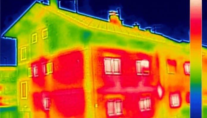 obligations de performance énergétique des logements