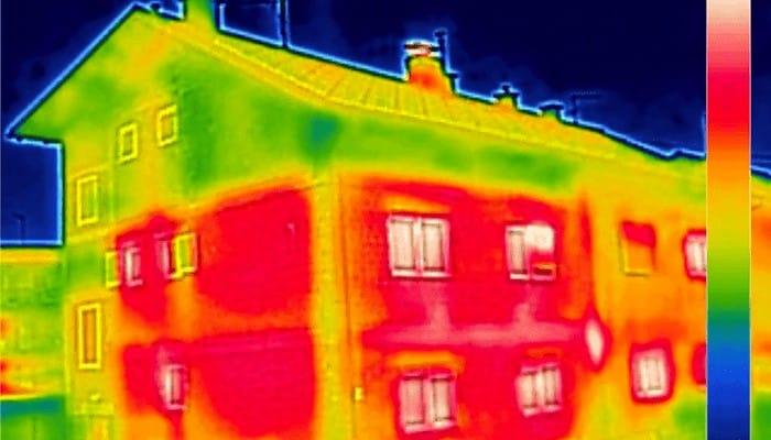 Vente ou mise en location d'un logement : Vers un renforcement des obligations de performance énergétique