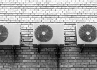 Des entretiens réguliers de votre climatisation s'imposent