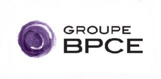 Logo Groupe BPCE