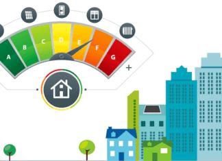 Expérimentation de l'audit énergétique gratuit