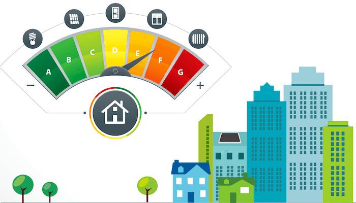 Expérimentation de l'audit énergétique gratuit : quand va-elle entrer en vigueur ?