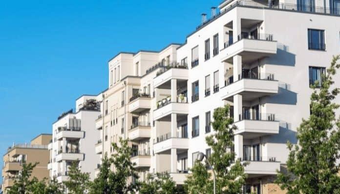 logement neuf en Ile-de-France