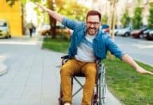 Accessibilité et logement évolutif des copropriétés