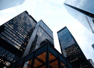 Comment obtenir un crédit immobilier?
