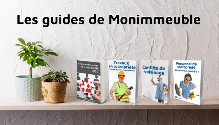 Guides de Monimmeuble.com