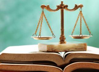 Réforme du droit de la copropriété