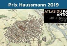 prix haussmann