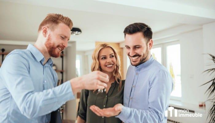 Choisir son prêt immobilier : nos conseils