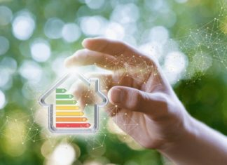 loi énergie et climat