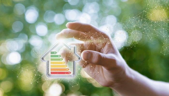 Loi énergie et climat : des changements pour les propriétaires et locataires
