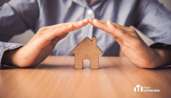 privilège spécial immobilier