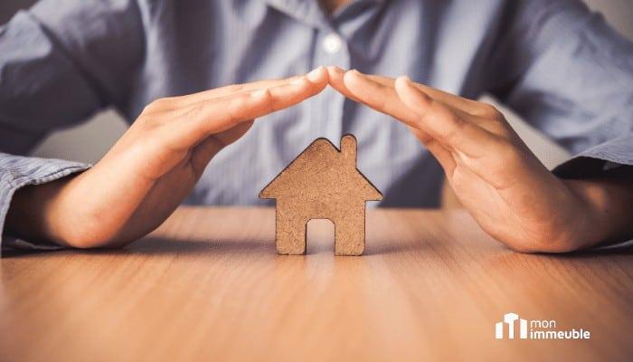 Réforme du droit des sûretés : la suppression ne concerne pas le privilège spécial immobilier qui bénéficie au syndicat des copropriétaires