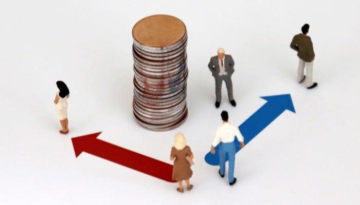 Fonds de travaux : comment répartir la charge entre nu-propriétaire et usufruitier ?
