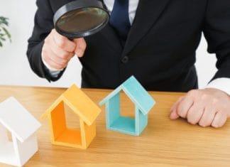 bilan de l'immobilier 2019
